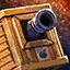 ico Cannon in a Box