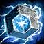 ico Field Tech Turret—Type 5, Level 2