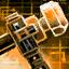 Kaiser Snake Hammer Skin