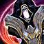 Heroic Dragonsblood Shield