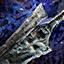 ico Healer's Ender of All