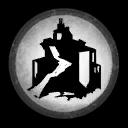 https://render.guildwars2.com/file/9CA7DFB4B46C231B6C5B2BDEE04B0459340D64B3/638717