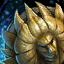 Lionguard Shield