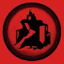https://render.guildwars2.com/file/9F079BD0BB74976458603D17E80FF44E54FC0C1F/638716