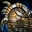 Crusader's Shield