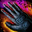 Gloves of Madness