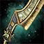 Desert King Sword Skin