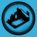 https://render.guildwars2.com/file/A0BF72046348F2F6372CADA10CFFAA3CE4DC6A76/638710