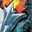 Chaos Torch Skin