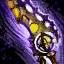Marshal's Stellar Khopesh