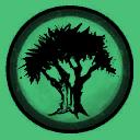 https://render.guildwars2.com/file/A4ADF9683FF2E3CAD20154D75A24C0B6B4EC7973/638719