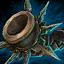 Elonian Horn