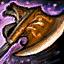 ico Nerashi's Reaver