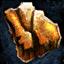 Guild Wars 2 Minerai d'orichalque