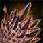 Beastslayer Shield Skin