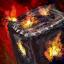 Baelfire's Armor Box