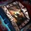 Guild Wars 2 Offrande du forgeron