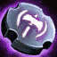 Superior Rune of the Warrior