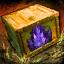 Veteran Branded Minion Loot Box