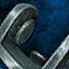 Guild Wars 2 Outils de chasseur simples