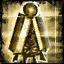 Guild Shield Generator Blueprint