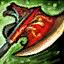 Pahua's Reaver