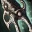 Berserker's Mordrem Warblade