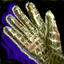 Elonian Glove Lining