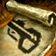 ico Recipe: Plaguedoctor's Pearl Blunderbuss