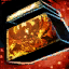 Legendary Gaheron Baelfire Loot Box
