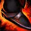 Flame Legion Shoes