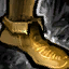 Honed Acolyte Boots