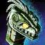 https://render.guildwars2.com/file/B51C094561D8D8DD30B8006E3DB84C149B3F1D90/2038676.png