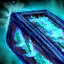 Catacombs Armor Box
