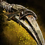 https://render.guildwars2.com/file/BA485033BCEB049C44A12A5C2BF868411A94467C/1947153.png