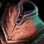 Guild Wars 2 Manteau de fureteur néfaste
