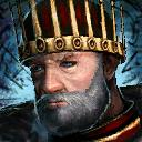 Mini King Adelbern