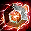 ico Field Tech Turret—Type 2, Level 2