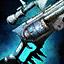 Iron Legion Longshot