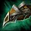 Berserker's Trapper Helm