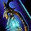 Assassin's Stormcaller Short Bow