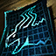 Schematic: Dragon Banner