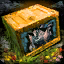 Veteran Ice Elemental Loot Box
