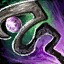 Tormented Scepter Skin