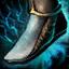 Carrion Diviner Boots