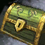 Primeval Armor Chest