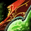 Ossa's Impaler