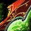 Tizlak's Impaler