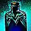 Corrupted Jar
