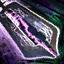 Tormented Sword Skin